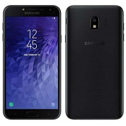 Samsung Galaxy J4 - 32GB