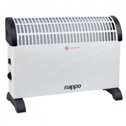 Estufa Nappo convector NCE-017