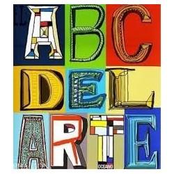 ABC del Arte