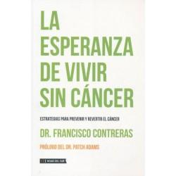 La esperanza de vivir sin cáncer